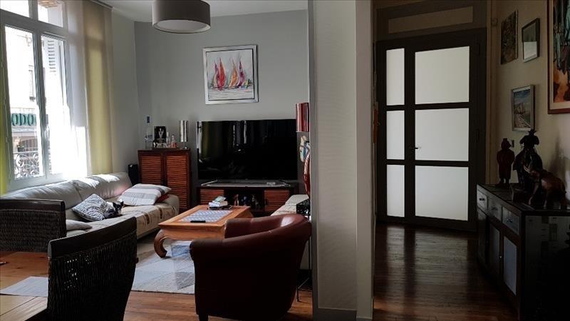 Sale apartment Le havre 317000€ - Picture 3