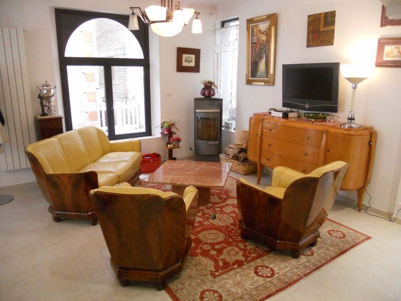 Vente maison / villa Royan 525000€ - Photo 3