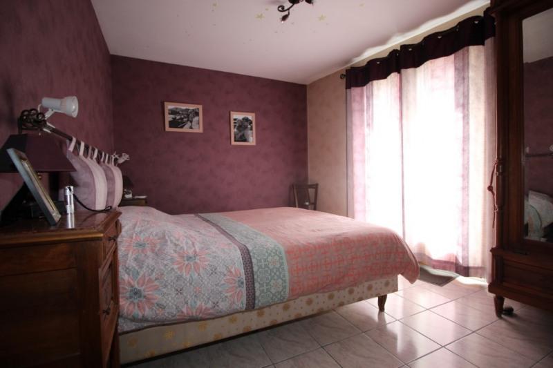 Vente maison / villa Port vendres 365000€ - Photo 8