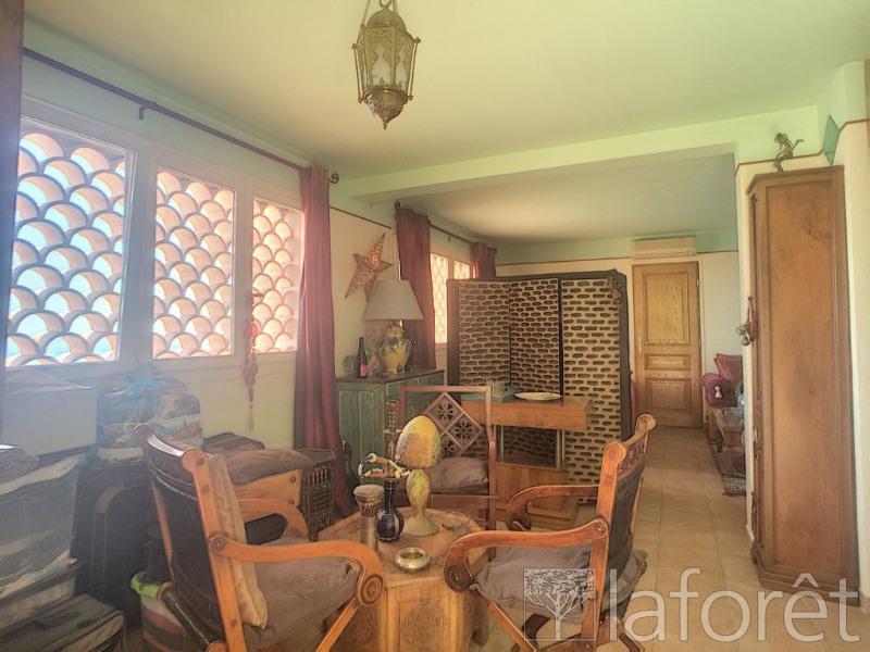 Vente maison / villa Roquebrune-cap-martin 2173000€ - Photo 18