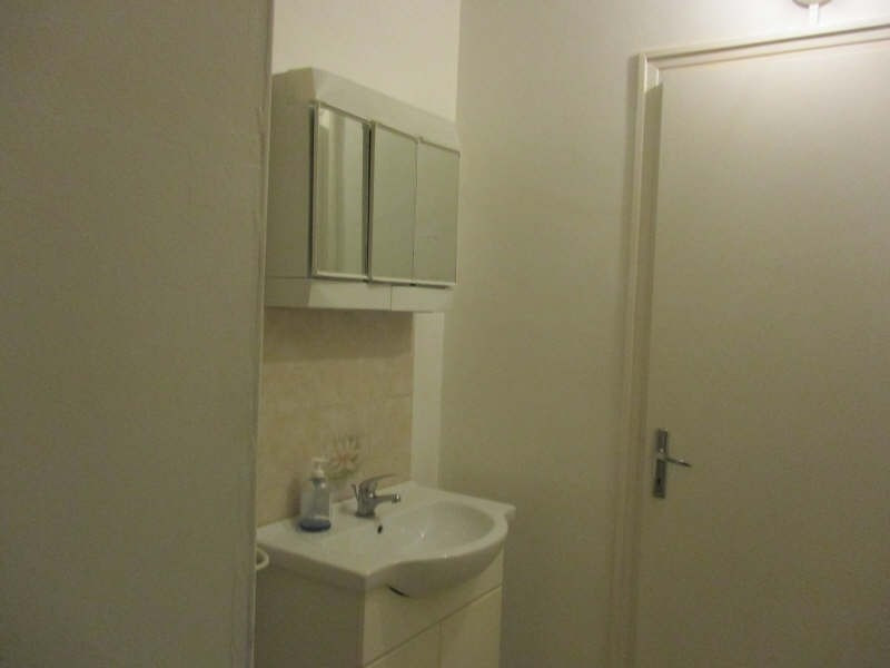 Location appartement Nimes 500€ CC - Photo 7