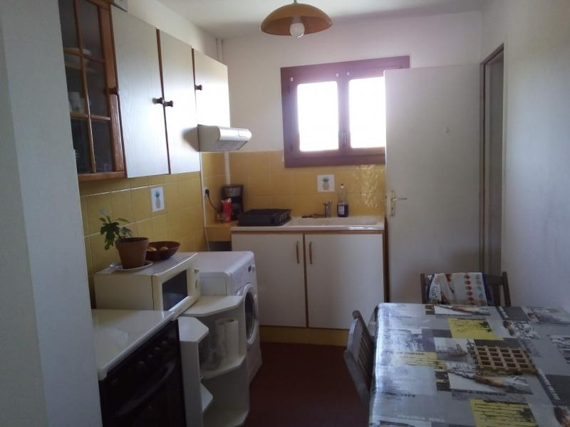 Vente appartement Roquebrune sur argens 149 000€ - Photo 5