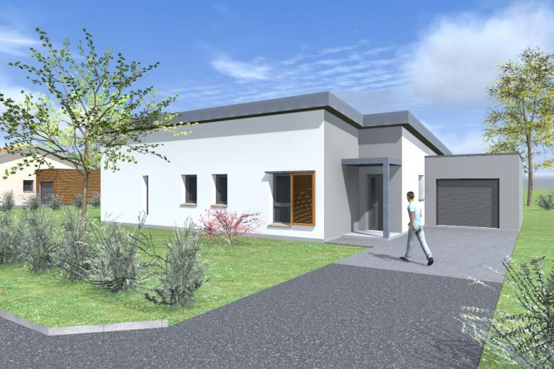 Vente maison / villa Aire sur l adour 235239€ - Photo 2