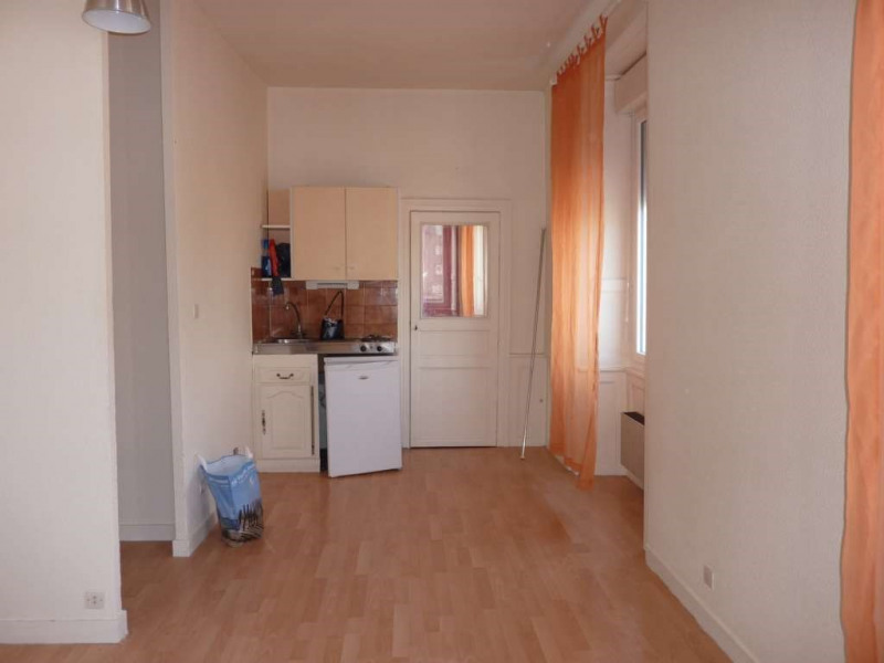 Location appartement Pontivy 266€ CC - Photo 2