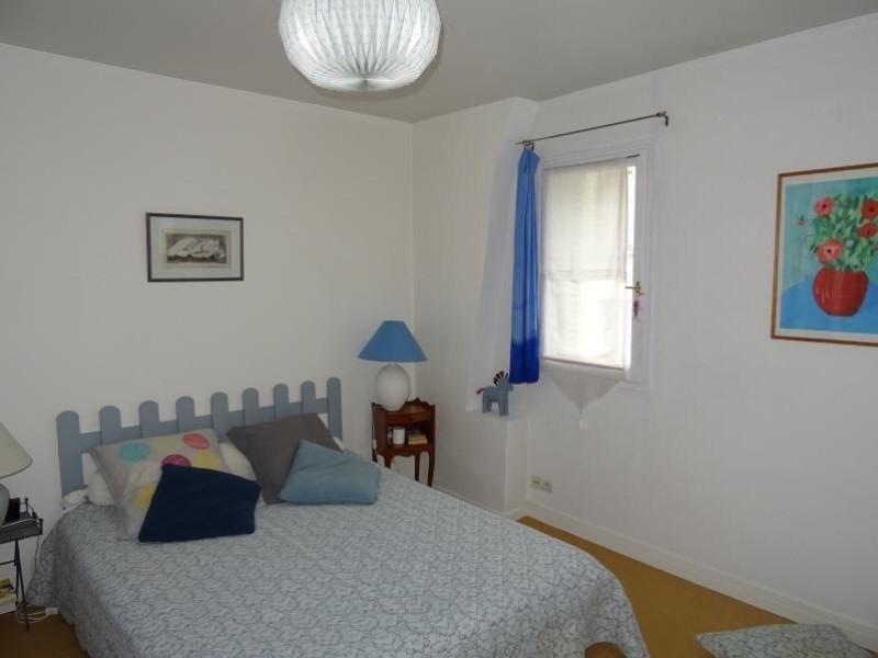 Vente maison / villa Tours 546000€ - Photo 7