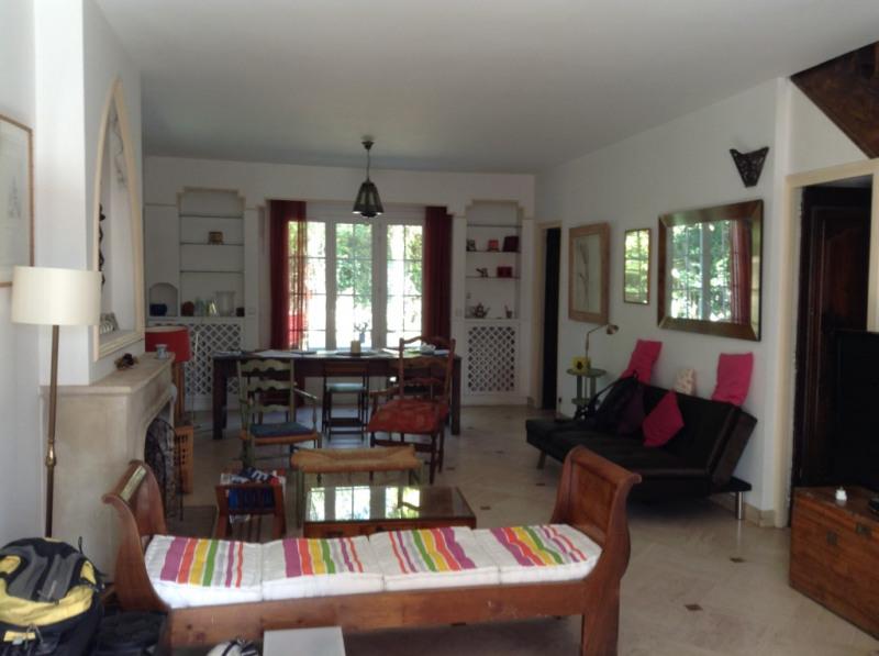 Vente de prestige maison / villa Sceaux 1380000€ - Photo 4