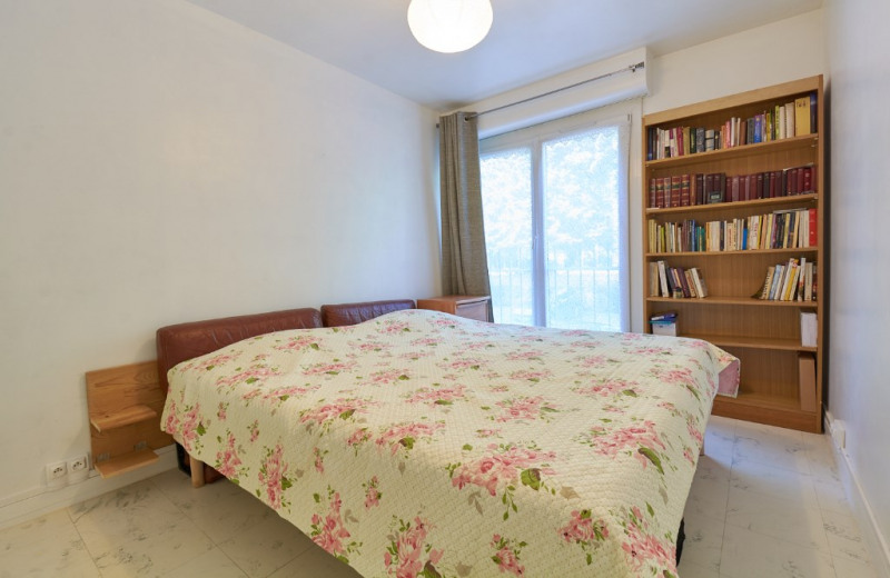 Vente appartement Le plessis bouchard 172000€ - Photo 5