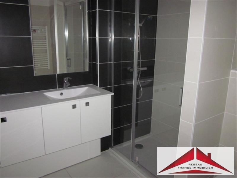 Vente appartement Montpellier 297000€ - Photo 2
