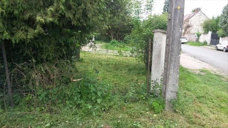Vente terrain La ferte sous jouarre 50000€ - Photo 2