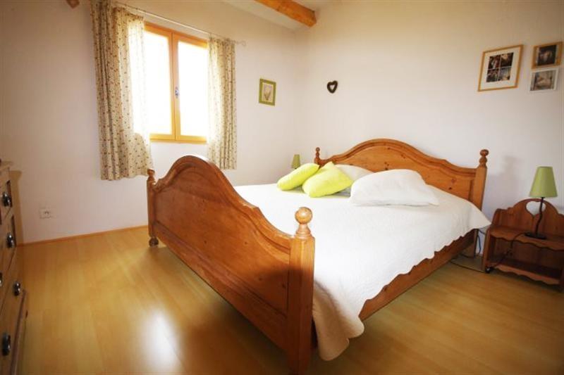 Deluxe sale house / villa Seillans 869000€ - Picture 25