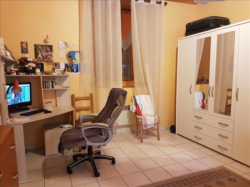 Location appartement St maixent l ecole 500€ CC - Photo 5