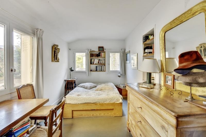 Vente appartement Versailles 1 100 000€ - Photo 5