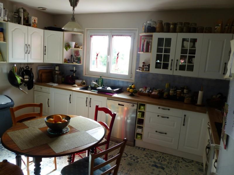 Vente maison / villa Blanquefort 395000€ - Photo 5