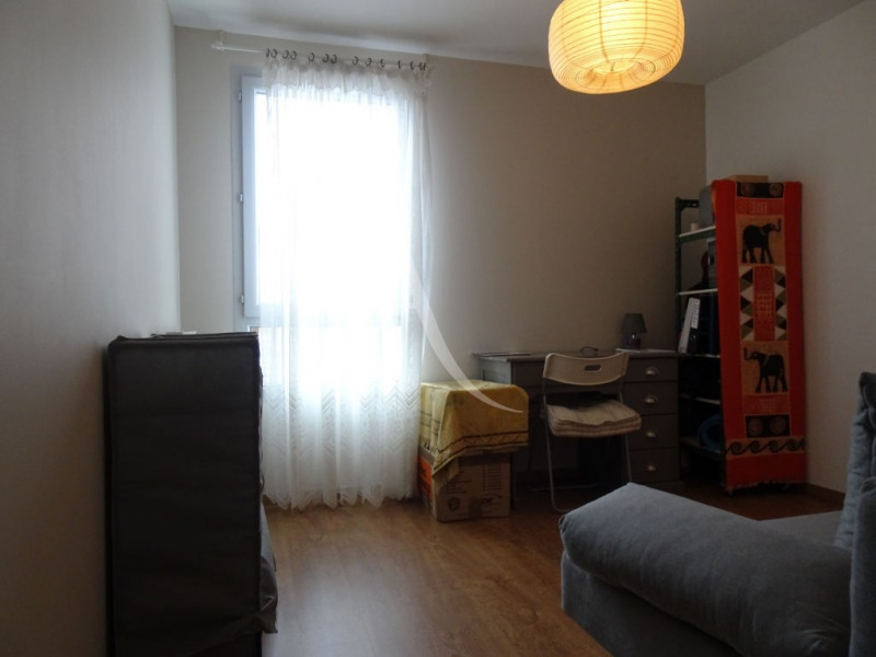 Sale apartment Blagnac 229 000€ - Picture 2