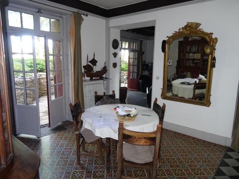 Sale house / villa Villennes sur seine 630000€ - Picture 4