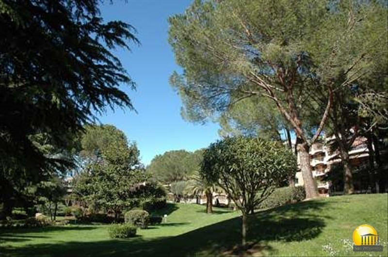 Vente appartement Mandelieu la napoule 120 000€ - Photo 3