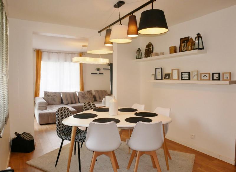 Sale house / villa Poissy 549000€ - Picture 6