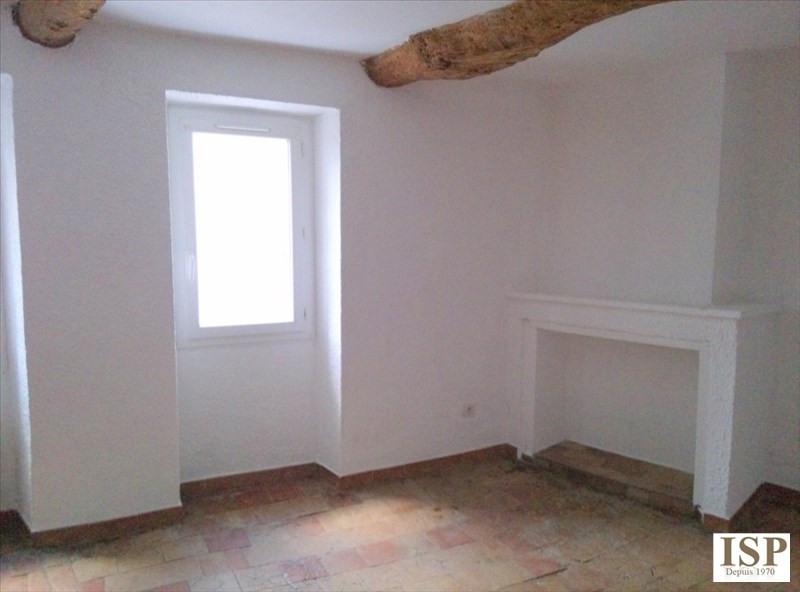 Appartement les milles - 1 pièce (s) - 25.47 m²