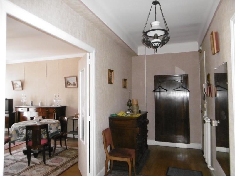 Vente appartement Vichy 86400€ - Photo 3