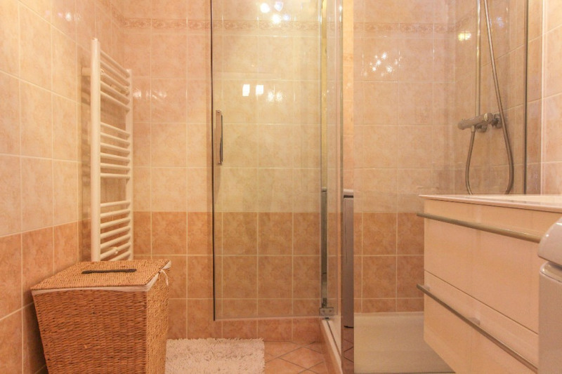 Vente appartement Chambery 159750€ - Photo 5