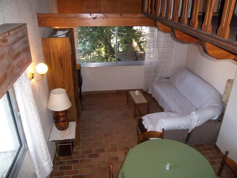 Sale apartment Ronce les bains 89500€ - Picture 1