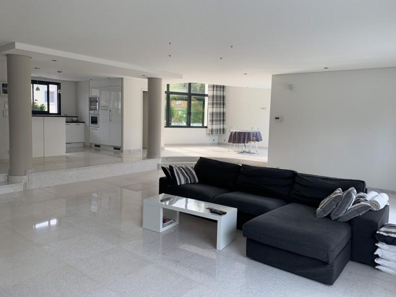 Sale house / villa Le raincy 820000€ - Picture 3