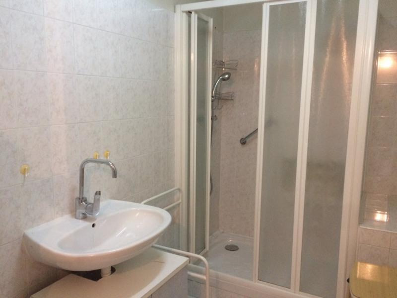 Location appartement Fontaine 700€ CC - Photo 8