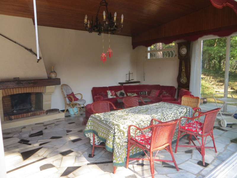 Vente maison / villa La baule 507 150€ - Photo 7