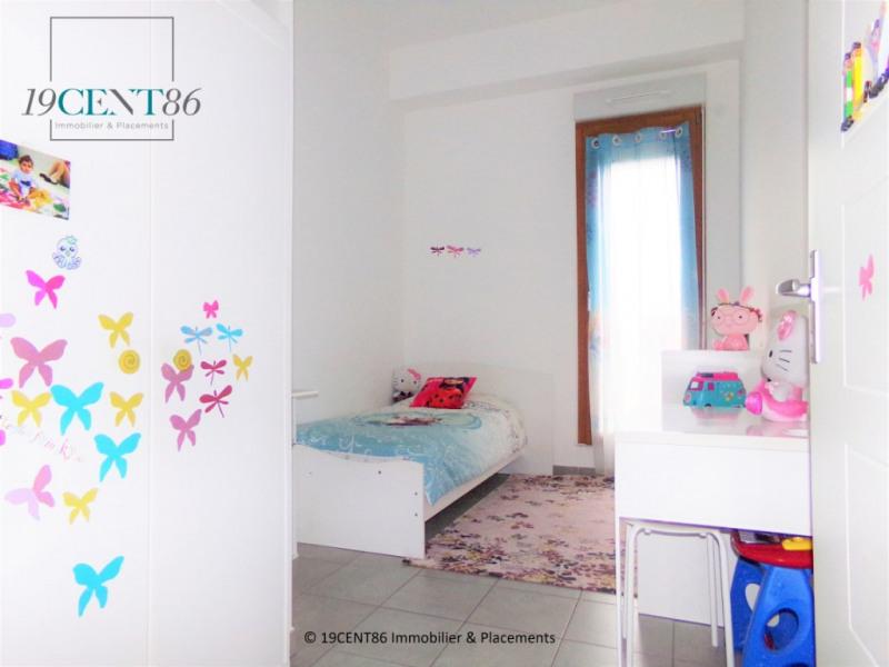 Venta  apartamento Lyon 7ème 363000€ - Fotografía 7