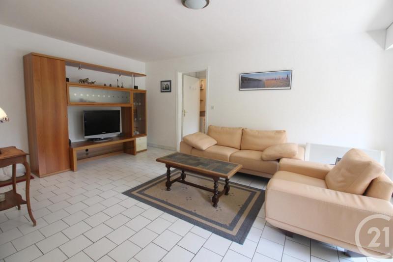Verkauf wohnung Deauville 236500€ - Fotografie 2