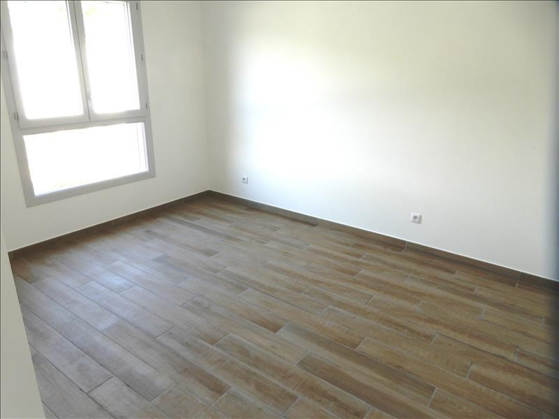 Vente appartement Septeme 189 000€ - Photo 7