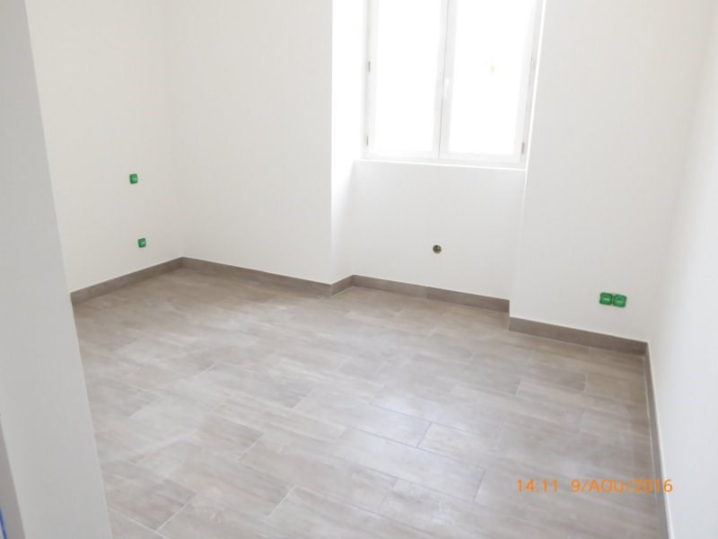 Sale apartment Terrasson la villedieu 129 000€ - Picture 9