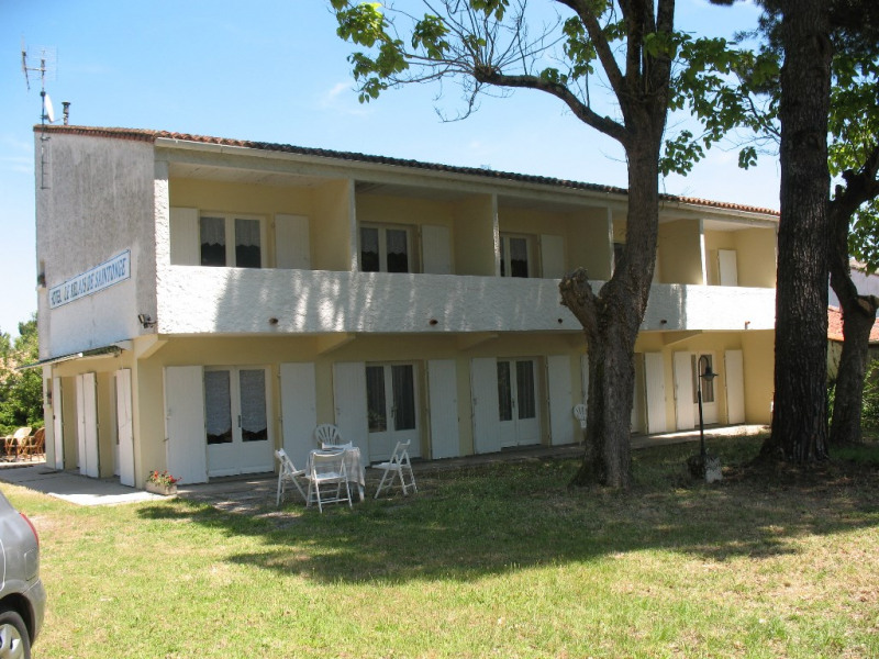 Sale building Les mathes 278 000€ - Picture 2