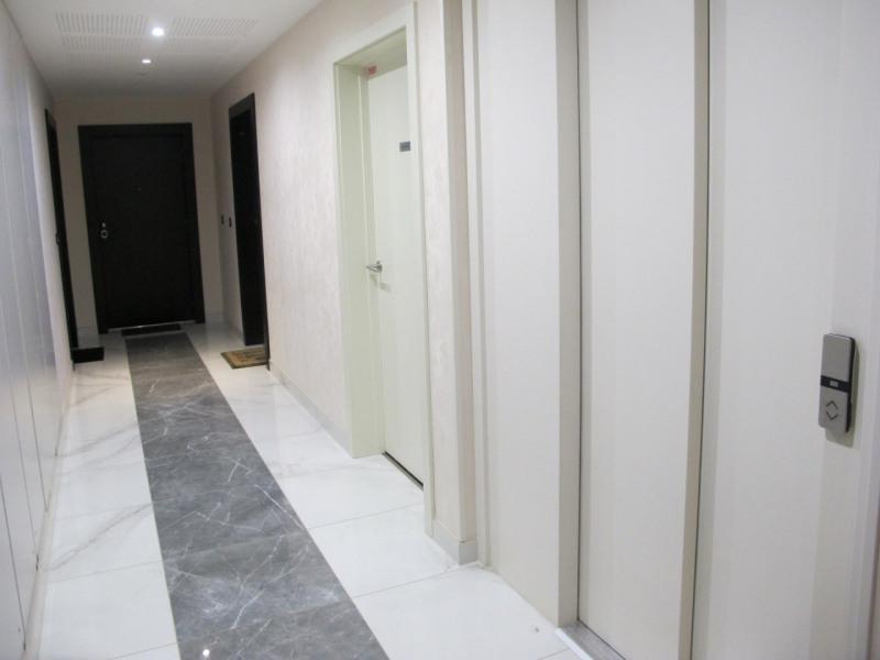 Sale apartment Le raincy 315000€ - Picture 6