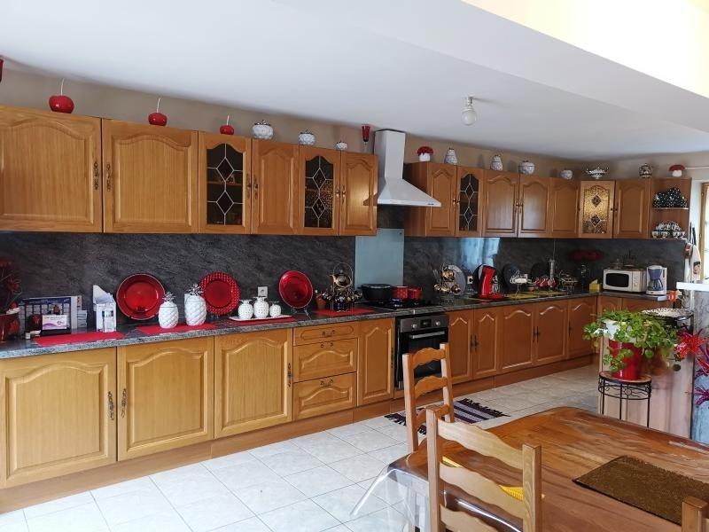 Sale house / villa Labruguiere 265000€ - Picture 2