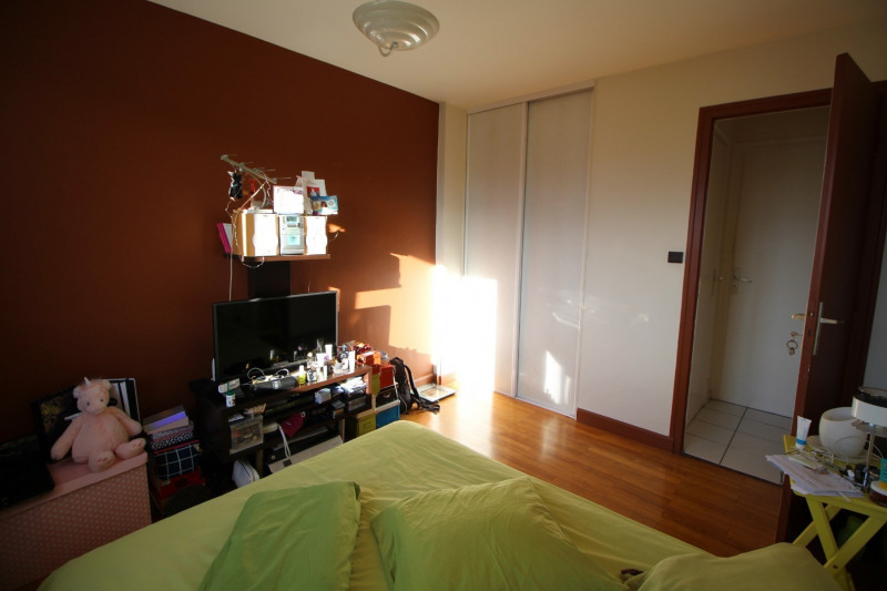 Sale apartment Grenoble 118 000€ - Picture 7