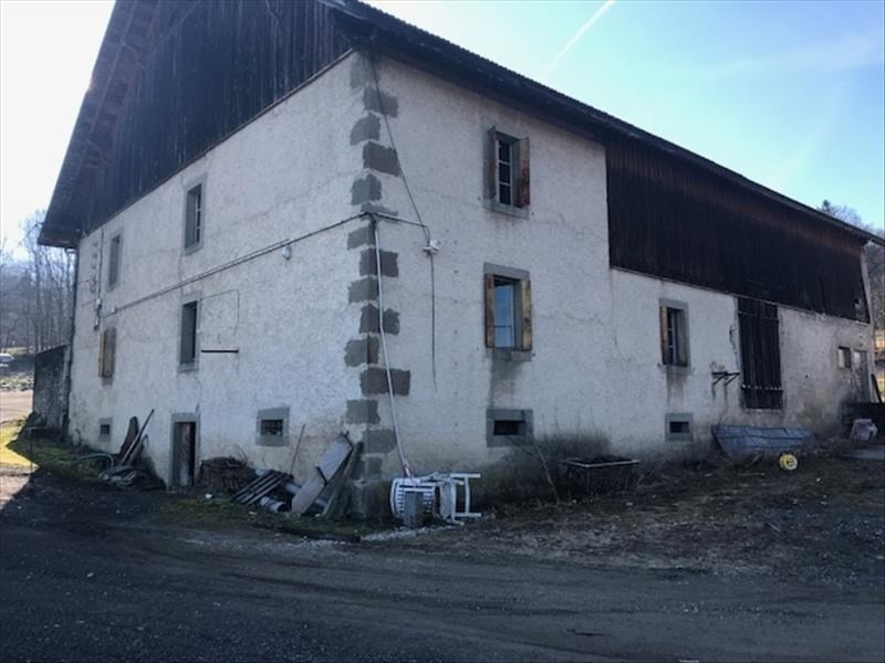 Продажa дом La roche sur foron 249000€ - Фото 3