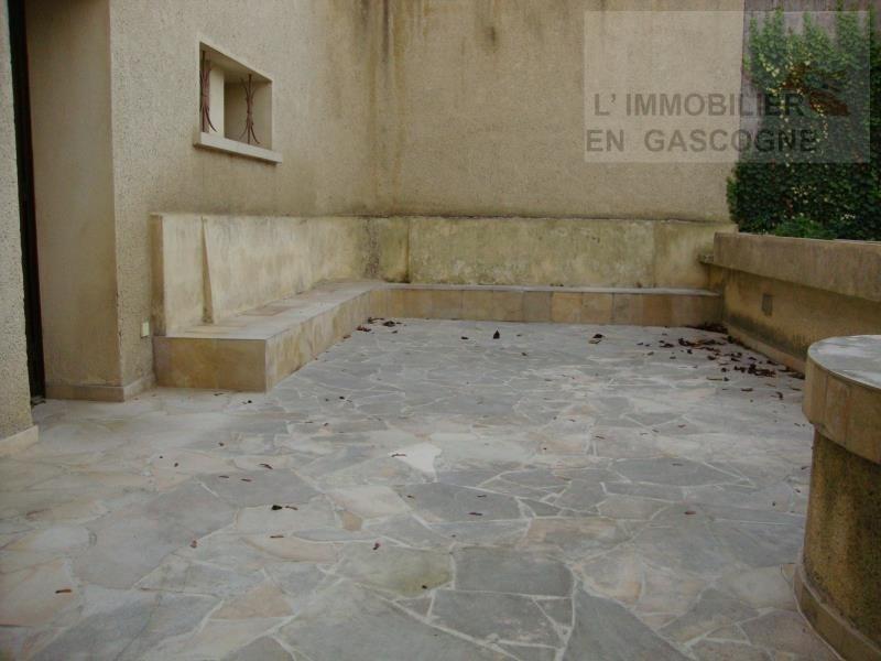 Venta  casa Auch 220000€ - Fotografía 7