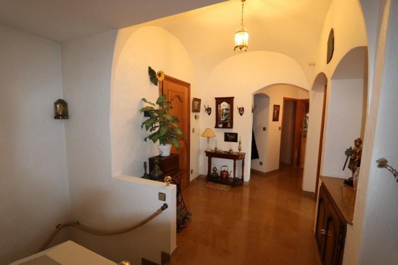 Vente de prestige maison / villa Falicon 895000€ - Photo 6