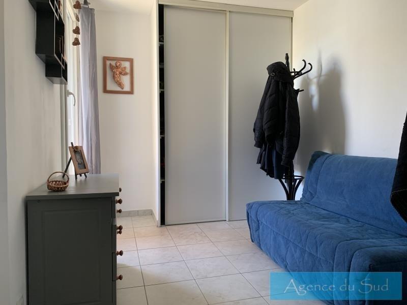 Vente appartement La ciotat 253000€ - Photo 6