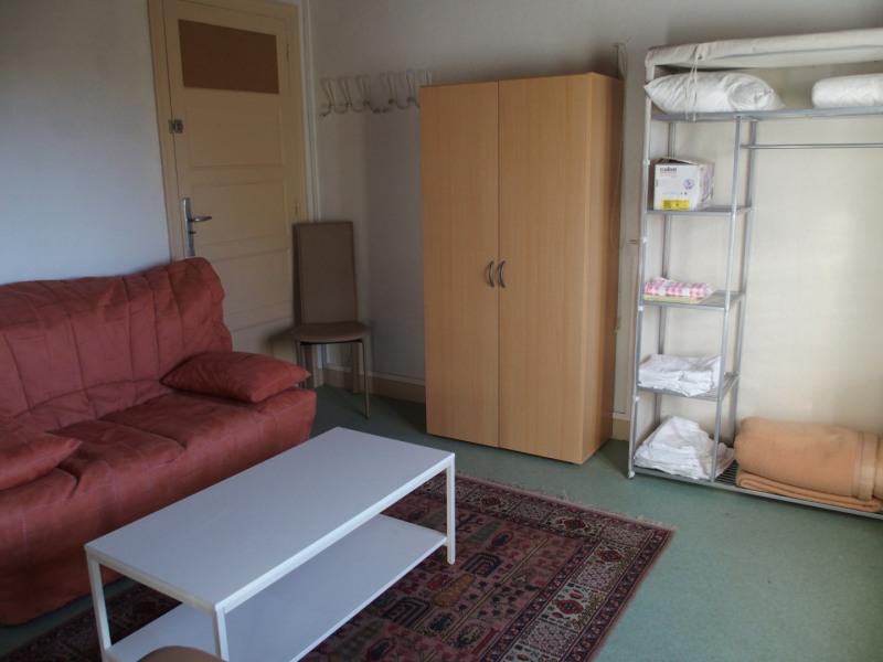 Location appartement Le chambon sur lignon 310€ CC - Photo 1