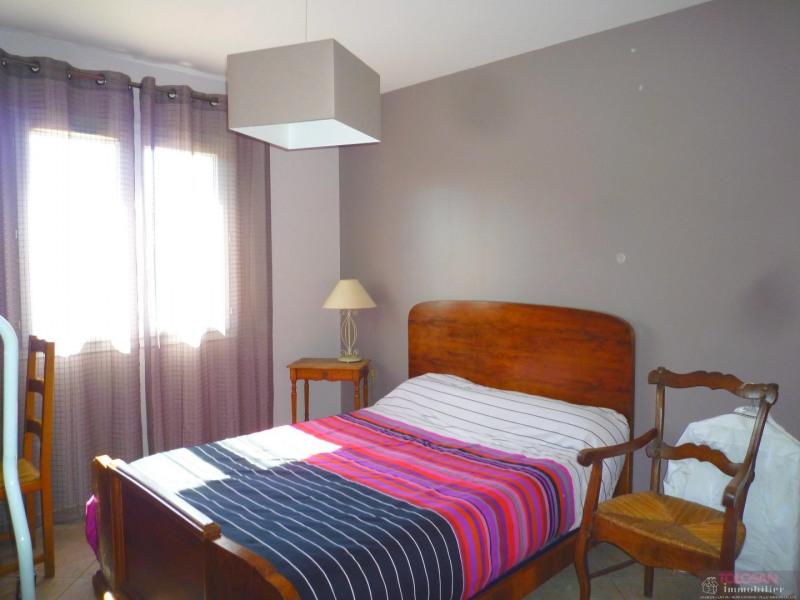 Venta  casa Venerque 359000€ - Fotografía 6