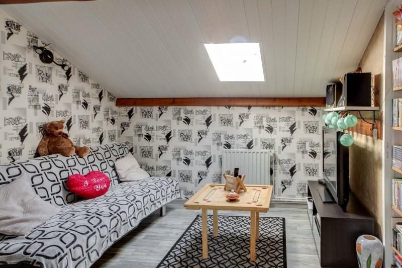 Vente maison / villa Ste sigolene 169000€ - Photo 7