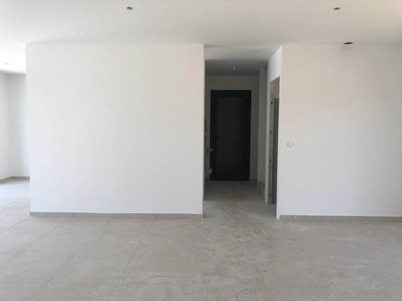Vente de prestige maison / villa L'île-rousse 870000€ - Photo 9