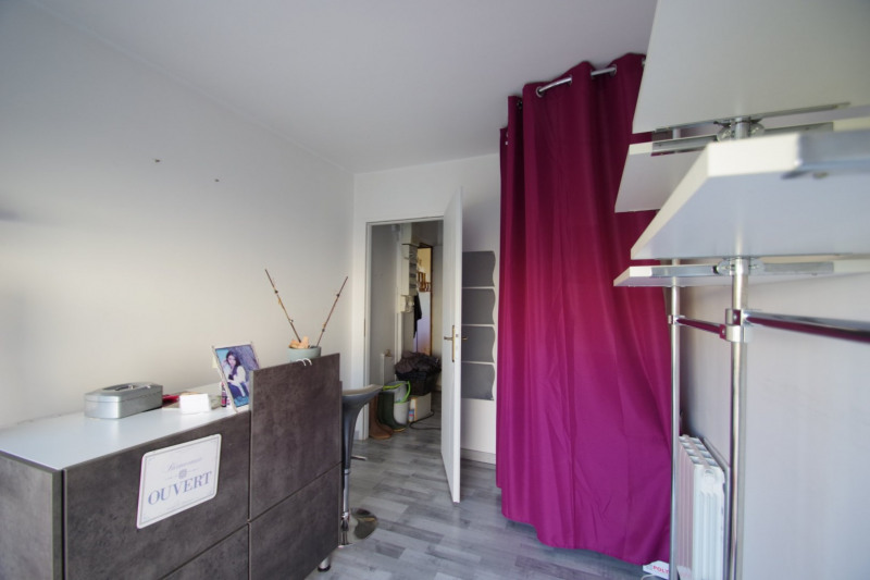 Vendita casa Landrais 254000€ - Fotografia 8