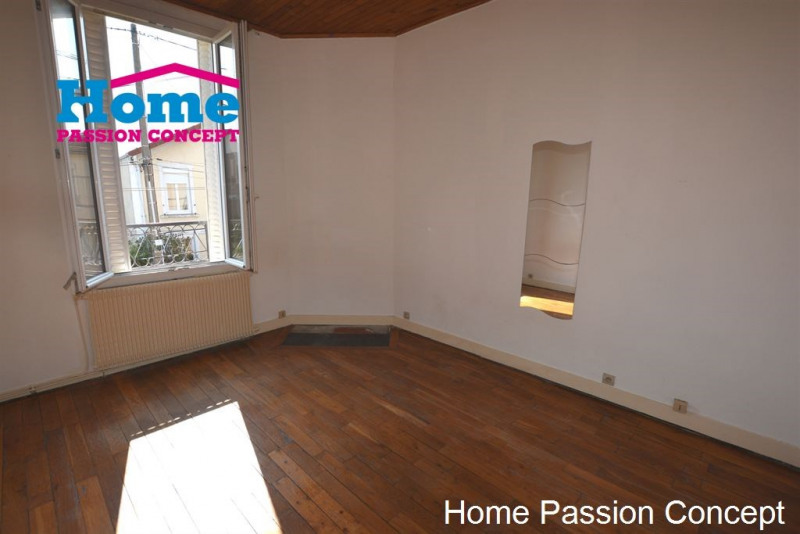 Location maison / villa Nanterre 1 600€ CC - Photo 5