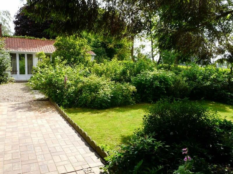 Sale house / villa Blaringhem 206500€ - Picture 4
