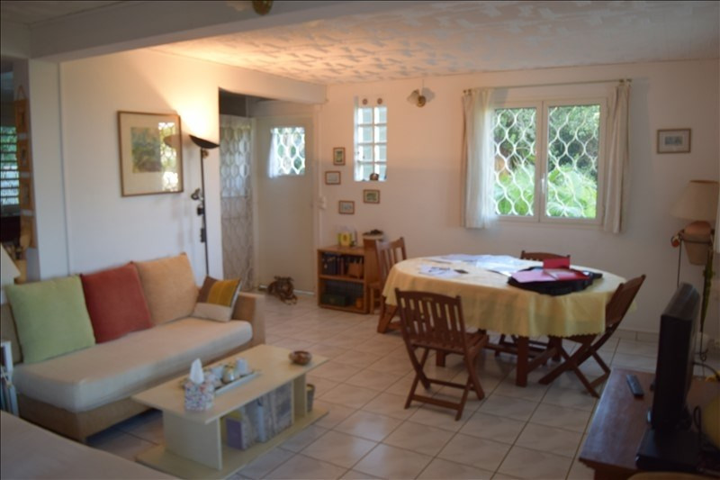 Sale house / villa La riviere 230 000€ - Picture 2