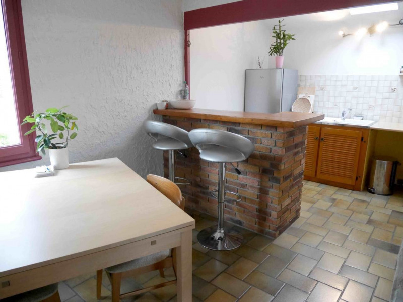 Vente appartement Charvonnex 195000€ - Photo 3