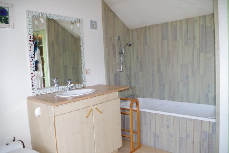Vente maison / villa Cepoy 139000€ - Photo 9